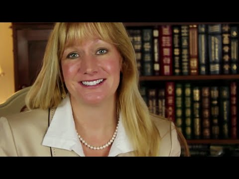 Daytona Beach Small Business Lawyer - Lankford Law Firm
