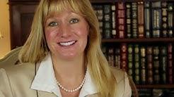 Daytona Beach Small Business Lawyer - Lankford Law Firm