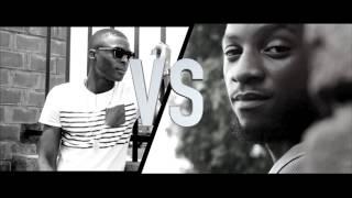 The Rap Duo:  Paya One S1E1 – One Zed Tv