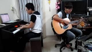 Tan Bao Giấc Mơ - Điều Hạnh Phúc Nhất - The Gay - 1