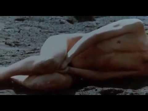 Porcile 1969     Pier Paolo Pasolini