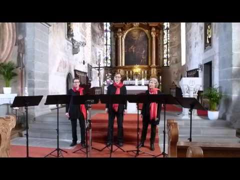 Il mio martir - Claudio Monteverdi