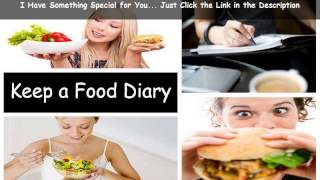 4 Diabetic Diet Tips | Gestational Diabetes Diet Menu | Diabetic Diet Plan | Best | Easy