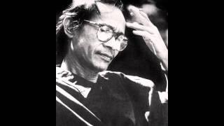 Tình nhớ  Trịnh Công Sơn