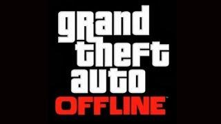 ALL GTA ONLINE SERVERS DOWN - WTF is Rockstar Doing?