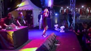 Feel koplo, remix DAN  sheila on7 & kisah kasih di sekolah  Alm  Chrisye