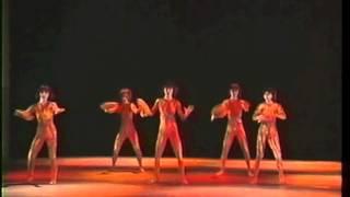 """2012 / 12 / 17 / マインドダンスコンサートⅣ """"聞かせてよ、愛の言葉を..."""