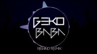 Geko - Baba (Remix)