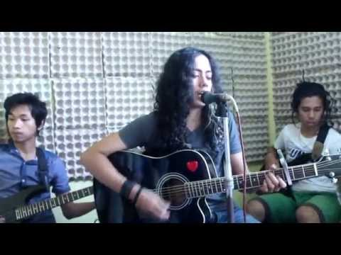 Bryan Adams - Do I Have To Say The Words Cover By Danlagroma