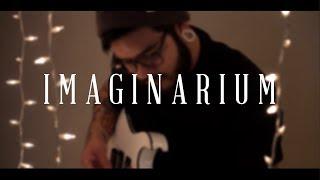 Imaginarium - NEW ORIGINAL SONG! Available on iTunes & Spotify! thumbnail