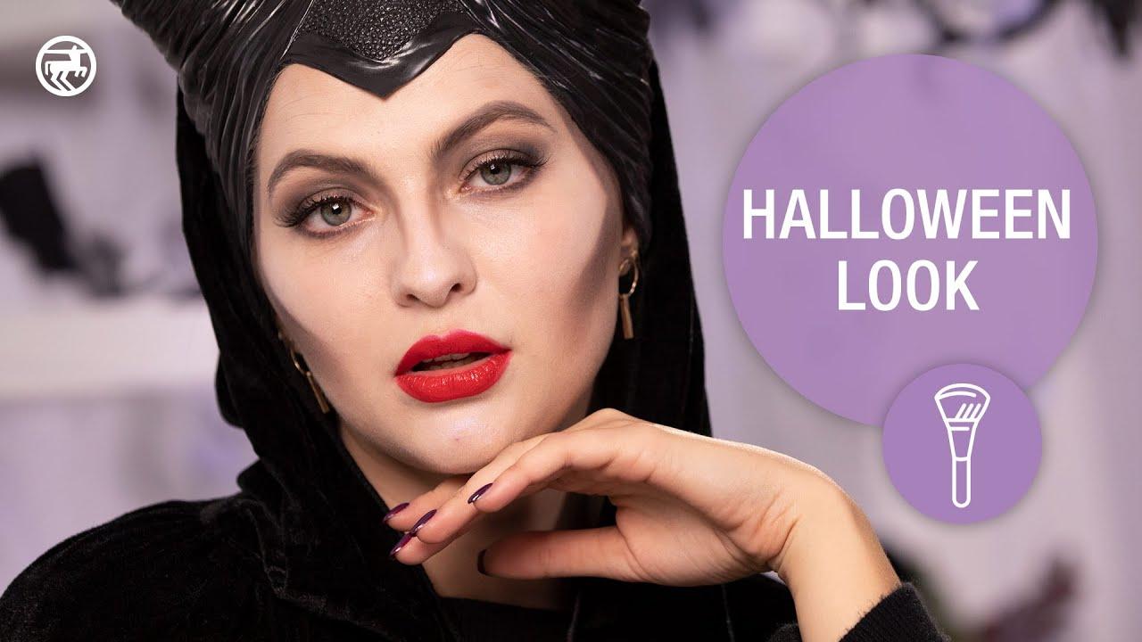 Halloween Schminke Bei Rossmann.Halloween Make Up Entdecke Tipps Und Schminke Hier Rossmann De Rossmann De
