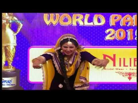 miss-world-punjaban-2015-dance-miss-nz-punjaban-gagandeep-episode-47