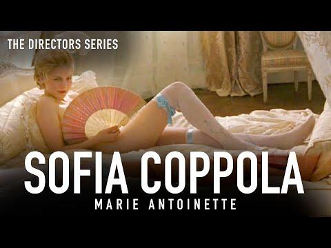 Download Sofia Coppola: Marie Antoinette - The Directors Series