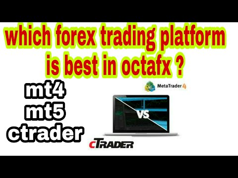 difference-between-mt4,-mt5-and-ctrader-in-octafx-in-hindi-(9102273689)