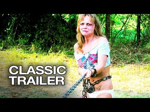 Black Snake Moan (2006) Official Trailer #1 - Samuel L. Jackson Movie HD