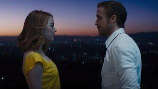 La La Land - Trailer #3