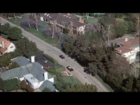 5 Dias de Conspiração St. Ives Charles Bronson 1976 Trecho Dublado Hebert Richers