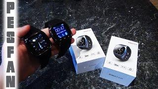 Посылка из Китая 2015 Apple Watch уже неактуальны