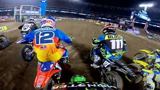gopro-mcelrath-cianciarulo-cantrell-monster-energy-supercross-from-anaheim-2