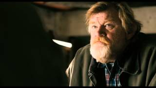 MWIFF 2014 OFFICIAL SELECTION - The Grand Seduction Trailer /
