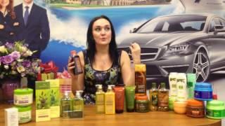 Download Шампуни и средства для волос TianDe - отзывы, результаты! Лечебный эффект. Mp3 and Videos