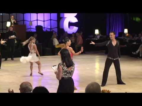 USDC 2015 RS Rhythm