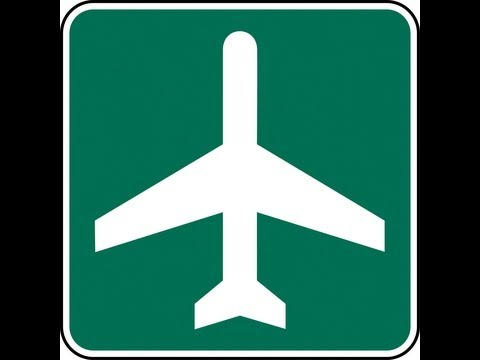 Map Crunch Airport game: Slovakia