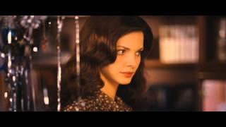 Ирония судьбы. Продолжение (2007) Russian Movie Trailer