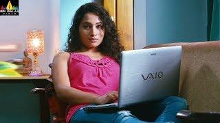 Jabardasth Team Comedy | Episode 8 | Back to Back Comedy | Latest Telugu Movie Comedy