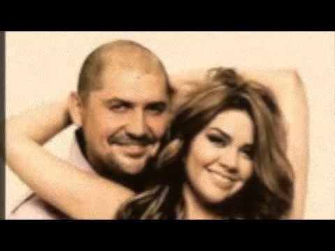 Yuridia & Reyli - ¿Que nos paso?..