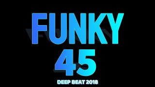 Best Of 90's 00's Popular Hits Deep House And Dance Remixes Mixed By JAYC - best 90s 00s songs
