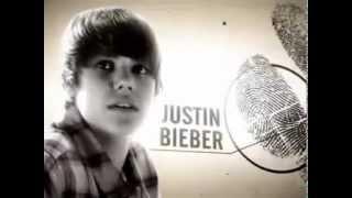 CSI Investigação Criminal - Com Justin Bieber 06/06/2012 Rede Record