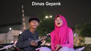 Download Lagu JANGAN MENANGIS UNTUKKU COVER DIMAS GEPENK