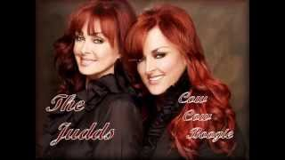 Always liked this song, especially with two gorgeous red heads sing...