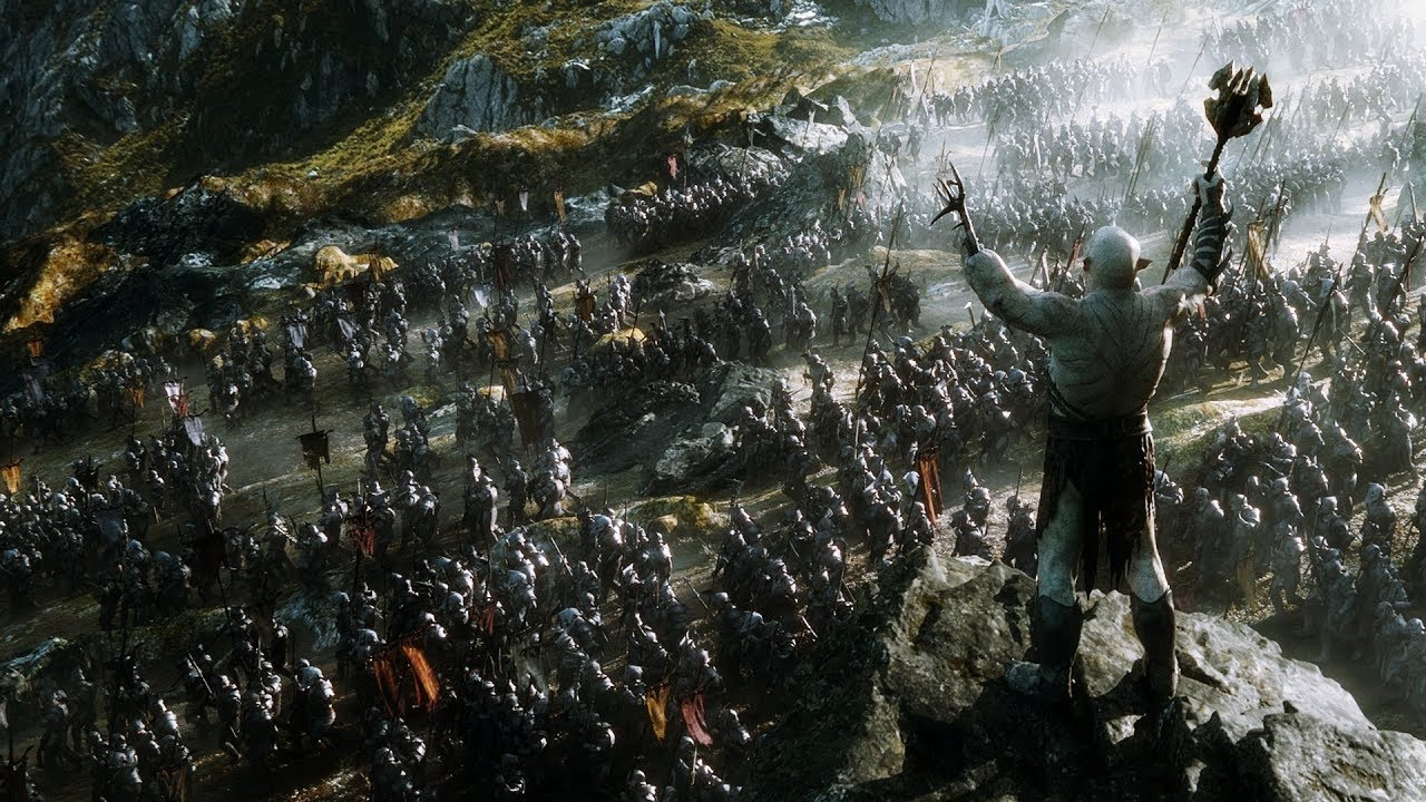 epic hero comparisonbeowulf and the hobbit essay Epic hero comparison(beowulf and the hobbit) an epic hero is a larger than life character who has legendary skill and prowess haven't found the essay you want.