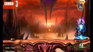 Concurso De Videos - Reecontro Infernal