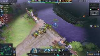 How To Win Quest Fatal Mirage International 2017 With Zeus