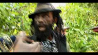 Download Roots Revealers and Chaka Demus