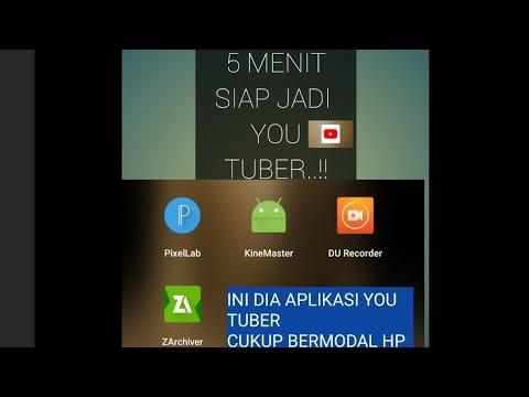 aplikasi-cocok-untuk-youtuber-pemula-di-android-||-download-du-recorder-mod-&-kinemaster-pro-free
