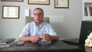 Intervista a Gaetano Minutillo di Forza Italia - Parte 2