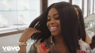 Dreezy - We Gon Ride