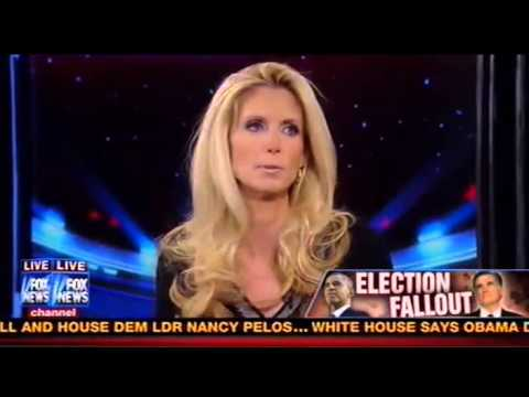 Ann Coulter: Immigration Act of 1965 designed to change demographics