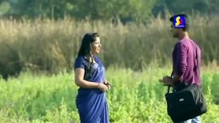आजा पीछे से मार ले मेरी !! Short Film 2018 !! Best Video !! Funny Video
