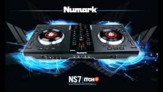 Like a G6 By Dj Nikita Remix 2010