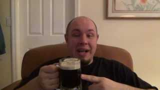 Beer Review : Guinness Draught (4.2% ABV) (From The Can + Widget Technology)