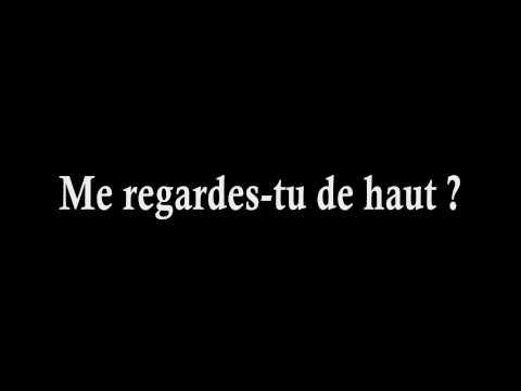 Hurt - Christina Aguilera - Traduction Archosnike V.1