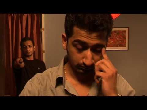 GAY Prank on Strangers | Pranks in Kakinada 2018 | Pranks in India 2018 | Funny Telugu Pranks | Gay from YouTube · Duration:  5 minutes 46 seconds