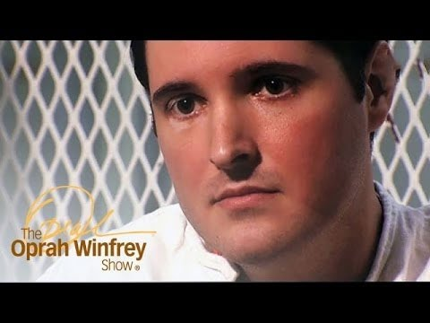 Lisa Ling Interviews a Son Who Killed His Family | The Oprah Winfrey Show | Oprah Winfrey Network