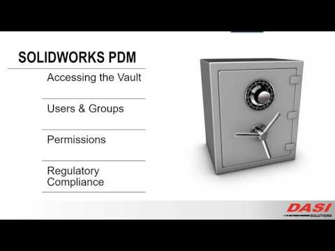 Webinar Archive: Document Management and Intellectual Property Protection
