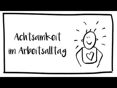 Die Wahrheit über Veganismus & Veganerиз YouTube · Длительность: 15 мин11 с